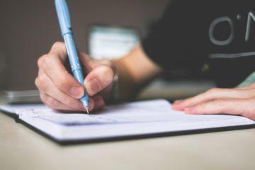 checklist partnerpensioen