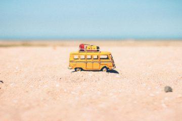 pensioen en vakantiegeld