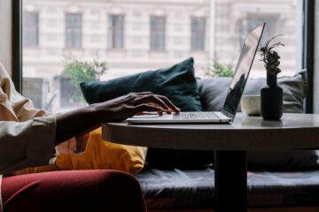 webinar voorbereiding pensioen